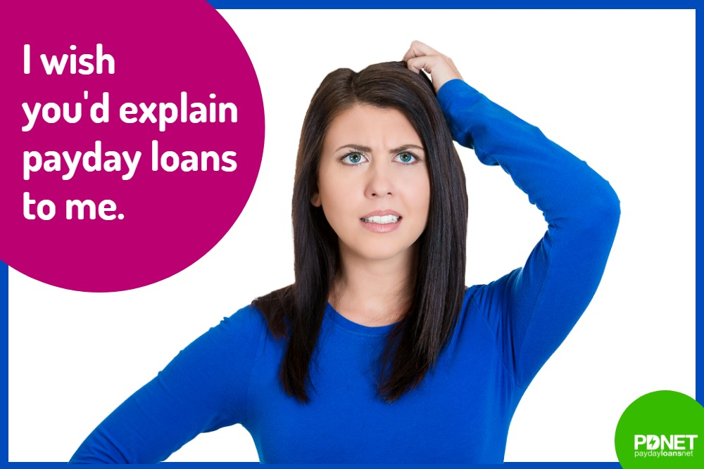 Payday loan ardmore al photo 9