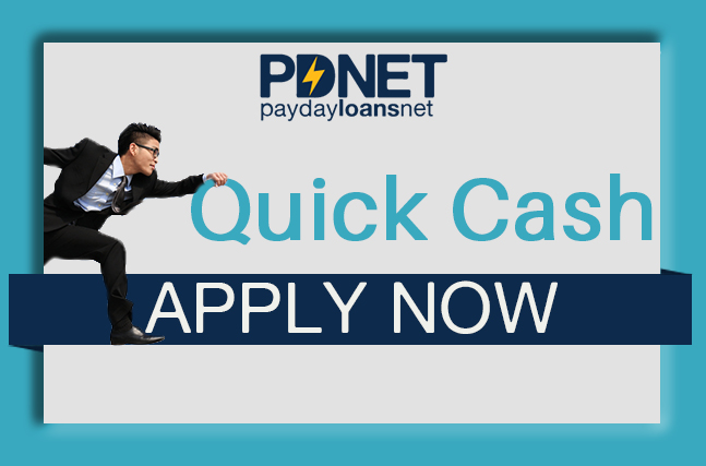 Instant cash loan and pawn clearfield image 6