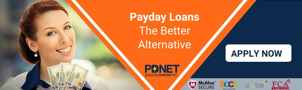 Payday loan locations in ct picture 1