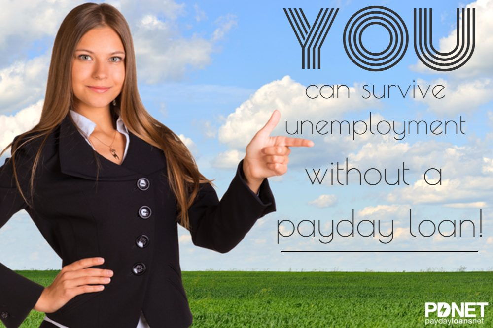 Safest payday loan online picture 9