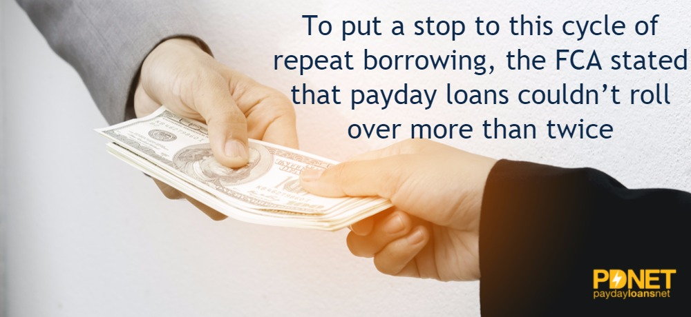 Payday loans twin falls image 5