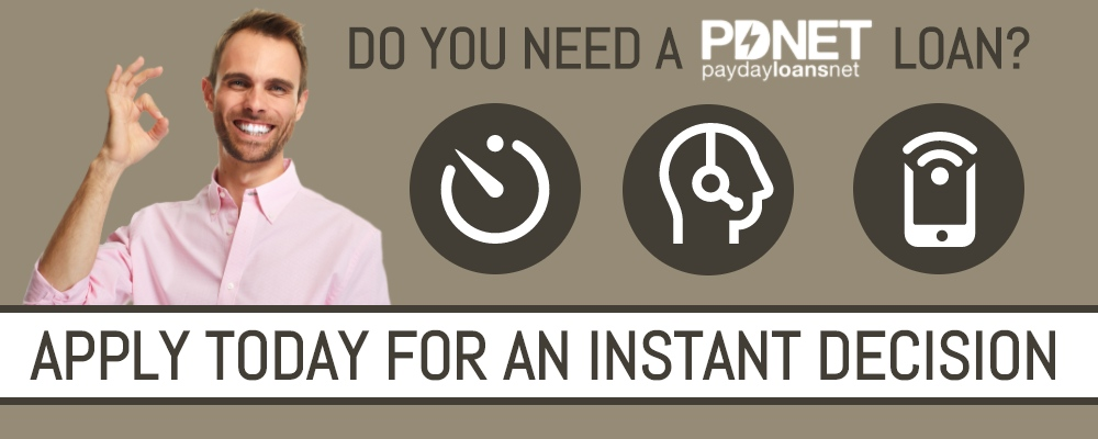 Payday loans real image 4