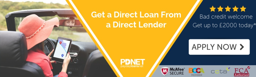 How it Works - Payday Loans Net