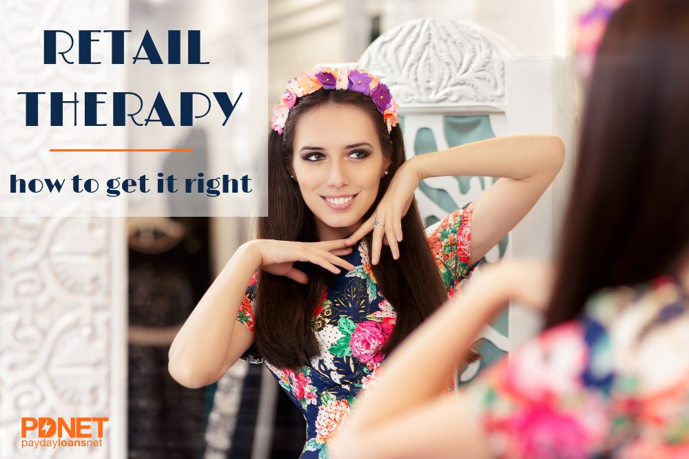 Payday Loans For Beauty therapist